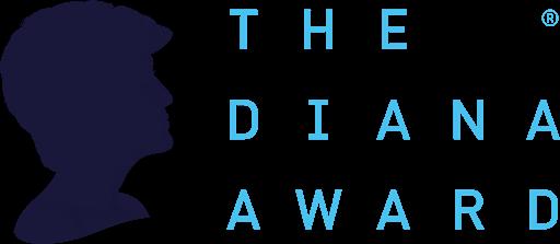 Dorset young people win The Diana Award