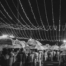 Wedding photographer Faisal Fachry (faisalfachry). Photo of 20.11.2017