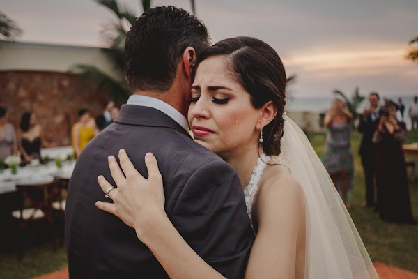 Wedding photographer jose luis arellano (joseluisarellan). Photo of 13.03.2018