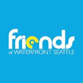 Friends of Waterfront