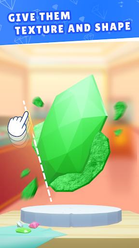 Télécharger Jewelry Maker apk mod screenshots 3