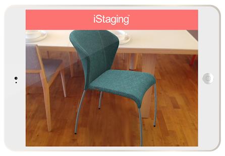 iStaging - Interior Design Screenshot 7