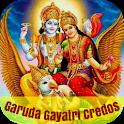 Garuda Gayatri icon