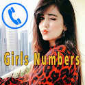 Hot - Girls mobile numbers for whatsapp chat icon