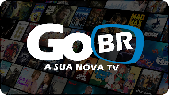 Download Gobr Pro For Pc Windows And Mac Apk 1 0 8 Free Entertainment Apps For Android