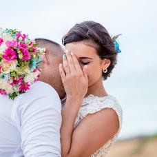 Wedding photographer Maksim Klever (MaksKlever). Photo of 10.09.2017