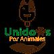 Unidos por animales APK