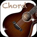 Chord Gitar Lagu Indonesia