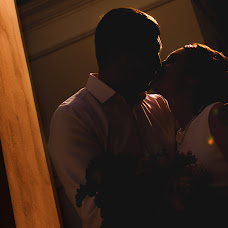 Wedding photographer Karina Malceva (Malceva). Photo of 29.08.2017