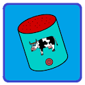 Moo Box icon