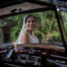 Wedding photographer Carina Rodríguez (altoenfoque). Photo of 30.12.2018