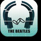 Top Songs Beatles