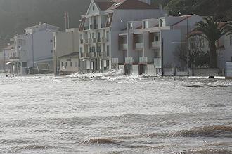 Photo: Em São Martinho (foto Jorge Fragoso)
