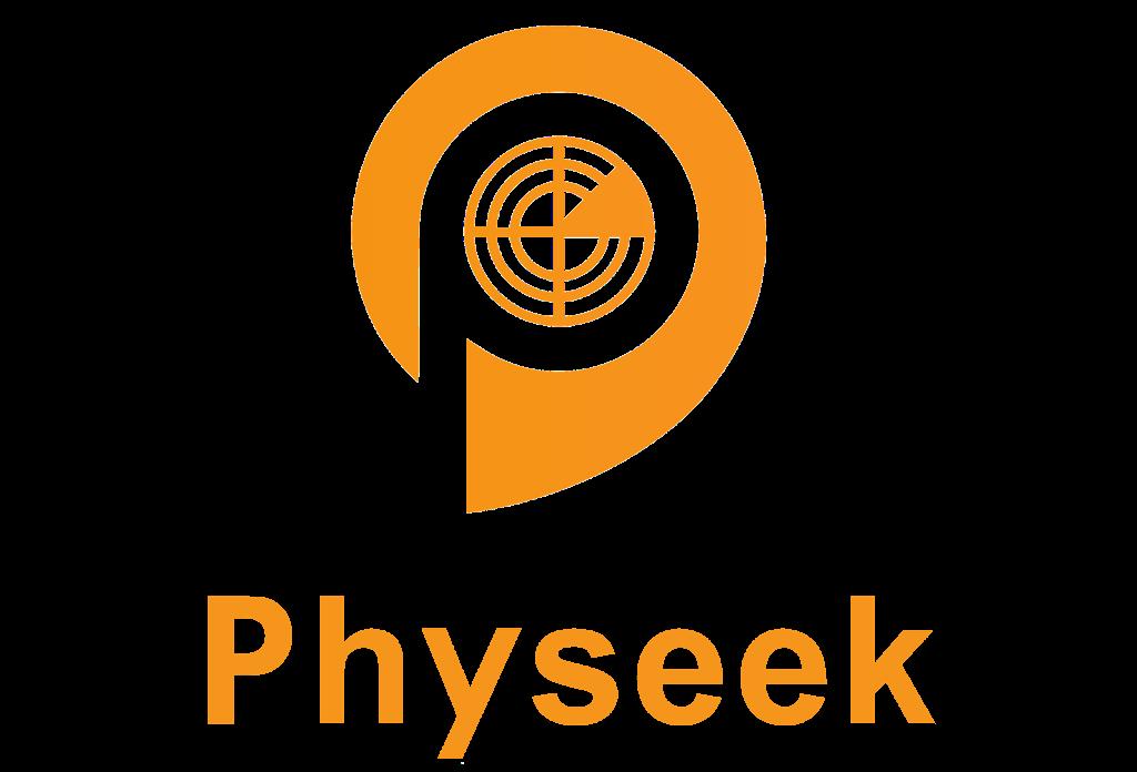 Physeek