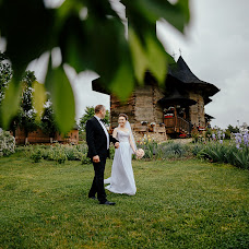Wedding photographer Mihai Duca (miducaphoto123). Photo of 19.08.2017