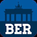 Berlin: Guía de viaje Icon