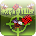 Mosquito Killer (Game) icon