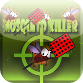 Mosquito Killer (Game)
