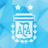 Selección Argentina Oficial