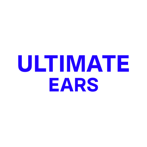 BOOM & MEGABOOM by Ultimate Ears - Apps on Google Play