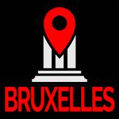 Bruxelles Guide Monument