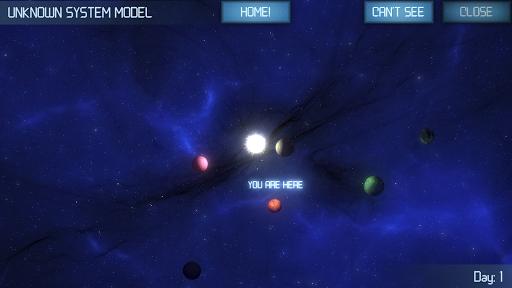 Random Space: Survival Simulator apkmr screenshots 3