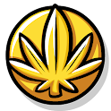 Pot Farm: High Profits icon