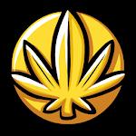 Pot Farm: High Profits v420.1.88 Mod