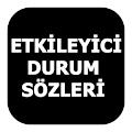 Etkileyici Sözler download