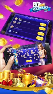 PA Relax Shan Koe Mee – ရွမ္းကိုးမီ App Download For Android and iPhone 3