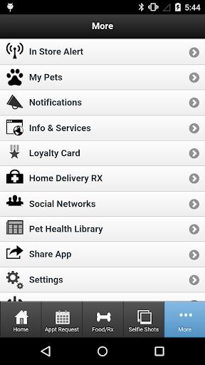 玩商業App|AMC Vet免費|APP試玩