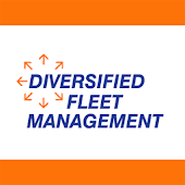 Diversified Fleet Management