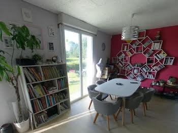 maison à Pleumeleuc (35)