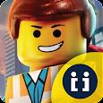 Wikia: LEGO icon