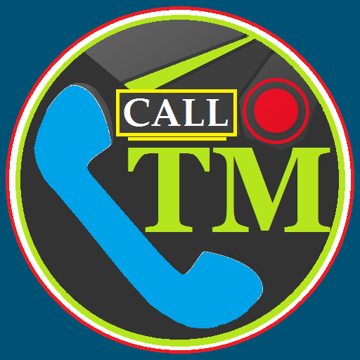 automatic call recorder call blocker app Call TM file APK for Gaming PC/PS3/PS4 Smart TV
