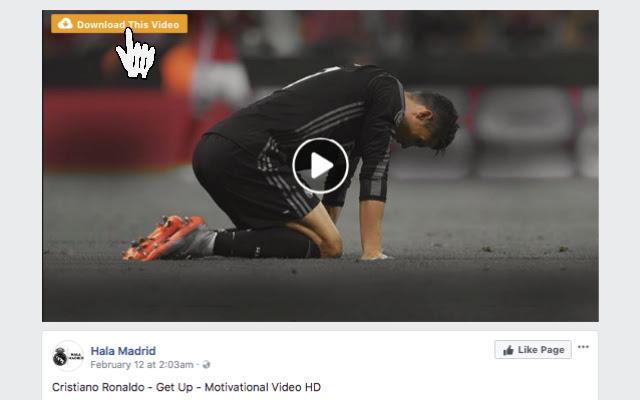 Vidlay - HD & Free Online Video Downloader