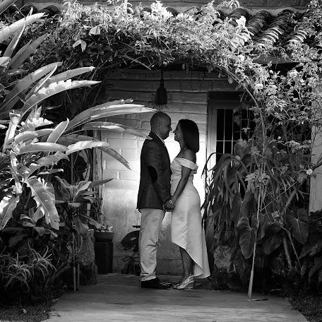 Fotógrafo de bodas Jean carlos Rodriguez (jeancarlosrod). Foto del 27.01.2018
