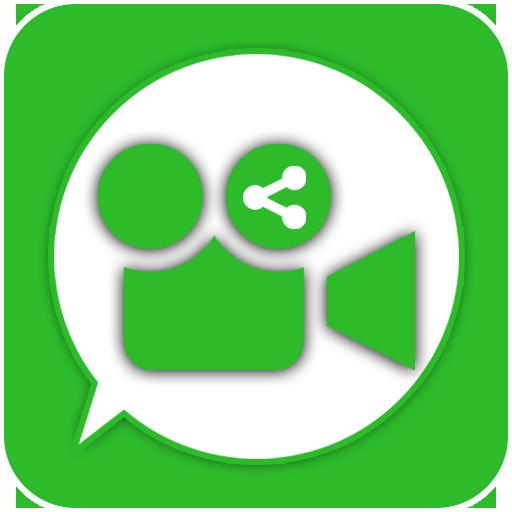 Whatsaap Status Video