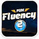 Cyber Fun Fluency 2 for PC-Windows 7,8,10 and Mac