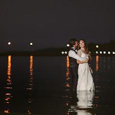 Wedding photographer Dilek Karakaş (dilekkarakas). Photo of 12.05.2017