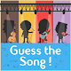 Music Quiz: Guess the Songs