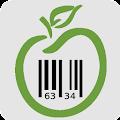 Zdrowe Zakupy download