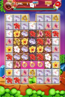 Tải Game Blossom Garden