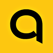 SportsQwizz - Play Sports Quizzes Android APK Download Free By Gamapp SportsWizz Tech Pvt. Ltd.