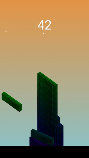 Skyscraper Stack Hack for the game