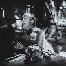 Wedding photographer Attila Csomor (csomor). Photo of 28.08.2015