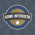Sonointerista for Inter Fans