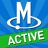 Magellan Active