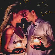 Wedding photographer Martinez Gorostiaga (gorostiaga). Photo of 02.05.2015