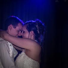 Wedding photographer Servolle Xavier (xavierservolle). Photo of 23.11.2017